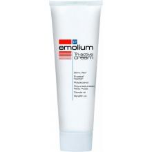 Эмолиум П крем триактивный, 50 мл