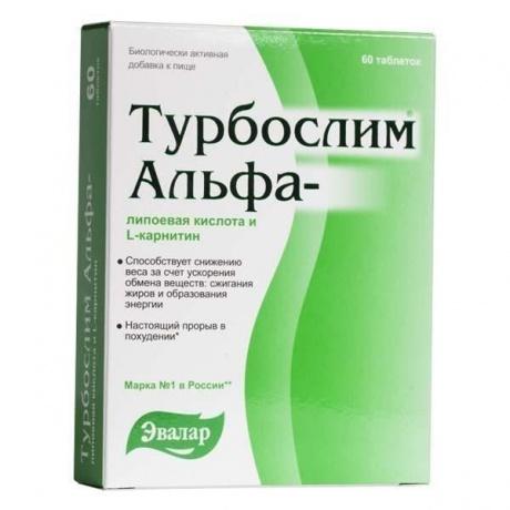 таблетки для похудения отзывы цена омск