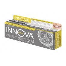 Зубная паста СПЛАТ INNOVA для чувствительных зубов Восстановление и здоровье десен, 75 мл