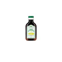 Вазелиновое масло, 100 мл
