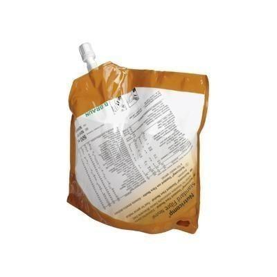 Нутрикомп Стандарт ликвид смесь жидкая с нейтр.альным вкусом 500 мл
