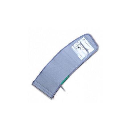 Манжета для тонометра OMRON CM MEDIUM CUFF (22-32см)