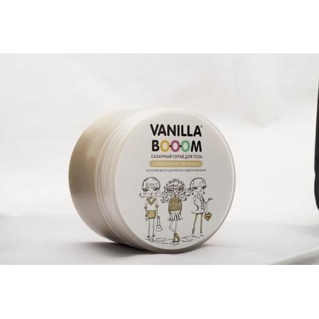 Купить косметику vanilla boom где купить косметику origins