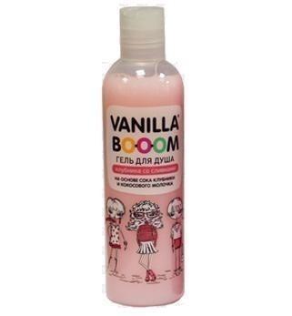 Купить косметику ванила бум куплю косметику pulanna