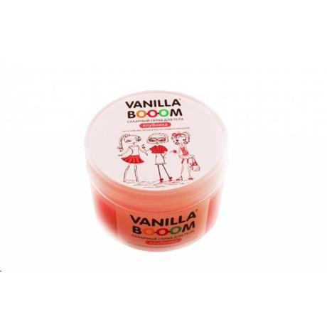 Купить косметику ванила бум как заработать на косметике avon