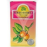Шиповника плоды пакетик 50 г