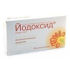 vaginalnie-svechi-video-dlya-primeneniya
