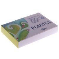 Плантекс пакетики 5 г, 10 шт.
