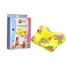 Подушка ортопедическая ТОП-110 под голову для детей до года