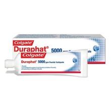 Зубная паста COLGATE Duraphat 5000ppm, 51 г