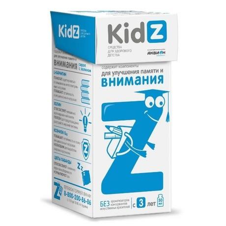 Витамины для детей юнивит кидс с омега-3 и холином | отзывы.