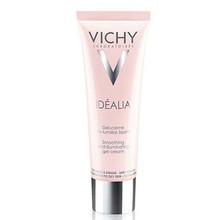 VICHY IDEALIA крем-уход дневной для преображения качества кожи для сухой кожи 50 мл