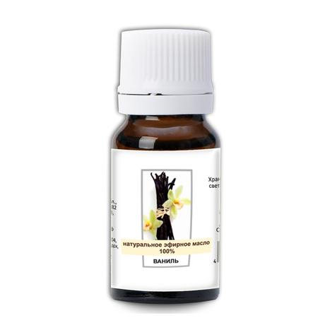 ВИТАТЕКА (VITATEKA) масло Ванили эфирное 10мл