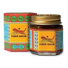 Тигровый бальзам 27г (бан.)